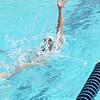 20swim_tv011