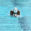 20swim_tv019