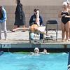 20swim_tv018