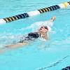 20swim_tv014
