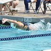 20swim_tv006