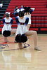 02-16-21_Dance-009-JW