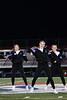10-30-20_Dance-021-JW