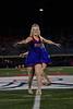 09-25-20_Dance-015-JW