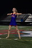 09-25-20_Dance-010-JW