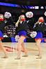 03-02-21_Dance-013-MB
