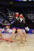 03-02-21_Dance-017-MB