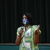 Cabrini Virtual Career Day<br /> 3.24.21<br /> Photo: Tyler Kaufman/©2021