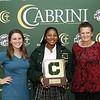 Cabrini Spring Athletic Awards.<br /> 5.12.21<br /> Photo: Tyler Kaufman/©2021