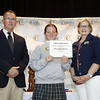 Cabrini Step-Up Day and Awards.<br /> 5.14.21<br /> Photo: Tyler Kaufman/©2021