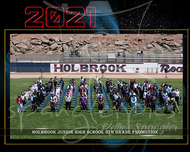 2021 CLASS PICTURE