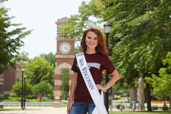 2017 UWL Miss Wisconsin Tianna Vanderhei 0039
