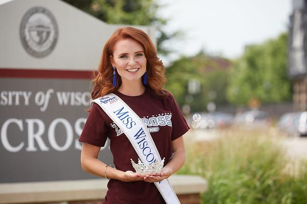 2017 UWL Miss Wisconsin Tianna Vanderhei 0013