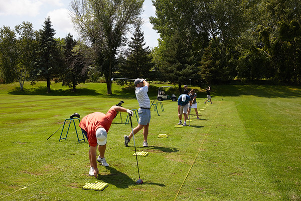 2018 UWL Alumni Golf Outing Cedar Creek 0012