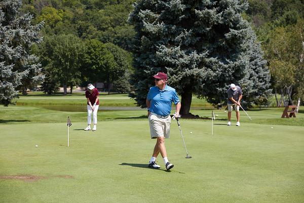 2018 UWL Alumni Golf Outing Cedar Creek 0013