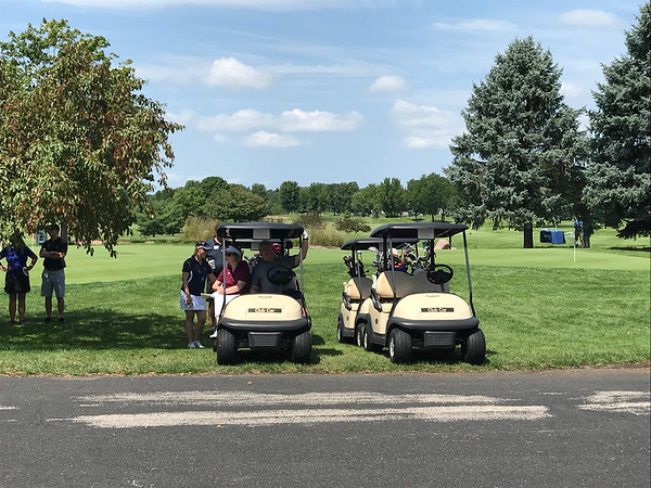 2018 UWL Alumni Golf Outing Cedar Creek 0008