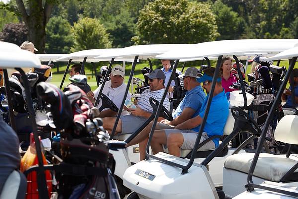 2018 UWL Alumni Golf Outing Cedar Creek 0016