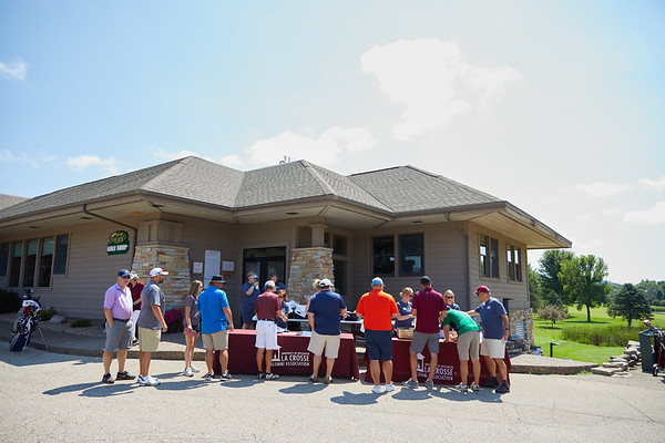 2018 UWL Alumni Golf Outing Cedar Creek 0011