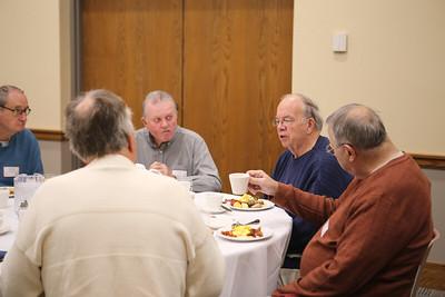 2018 UWL Fall Beta Sigma Chi Reunion Breakfast 0026