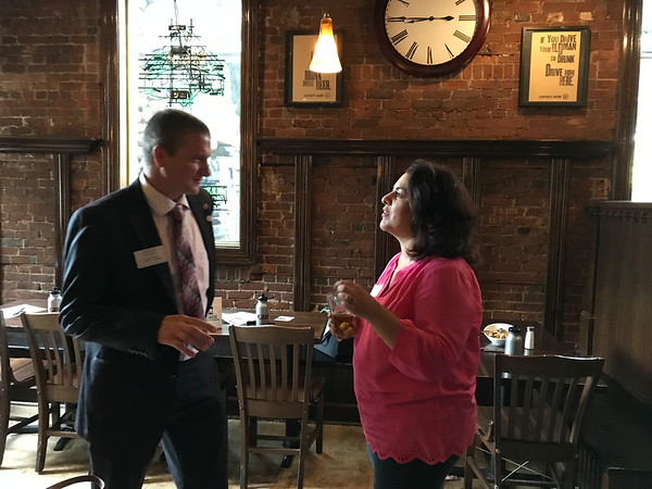 2018 UWL St Paul Alumni Event0027
