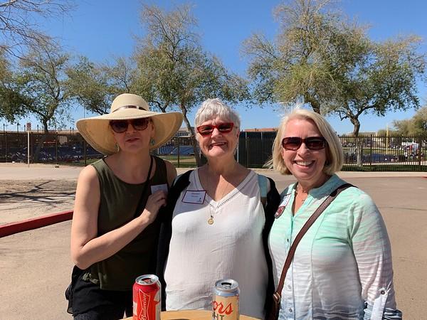 2019 UWL Spring Arizona Alumni6