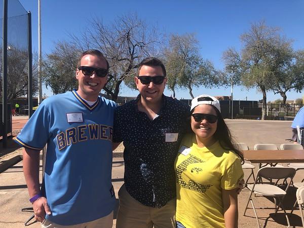 2019 UWL Spring Arizona Alumni1
