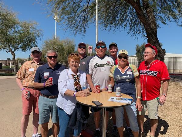 2019 UWL Spring Arizona Alumni4
