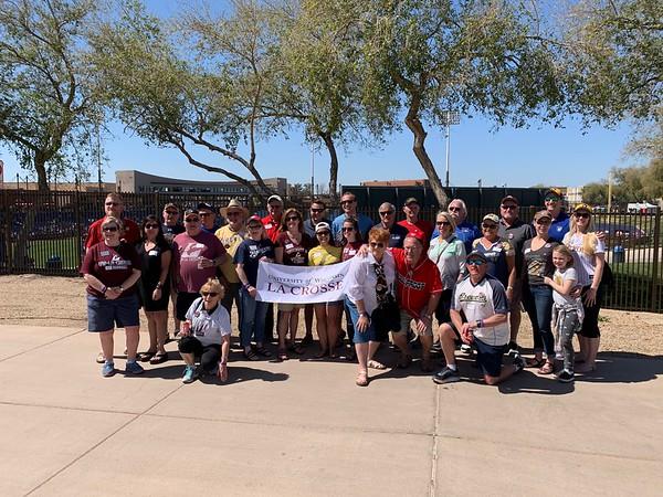2019 UWL Spring Arizona Alumni7