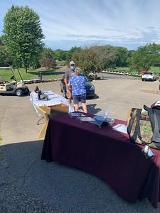 2020 UWL Alumni Golf Outing Cedar Creek 254