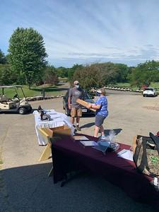 2020 UWL Alumni Golf Outing Cedar Creek 253