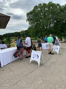 2020 UWL Alumni Golf Outing Cedar Creek 232