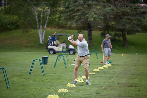 2020 UWL Alumni Golf Outing Cedar Creek 0016