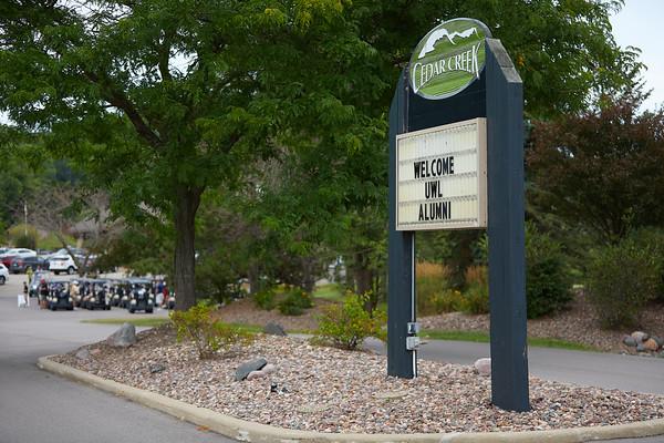 2020 UWL Alumni Golf Outing Cedar Creek 0020