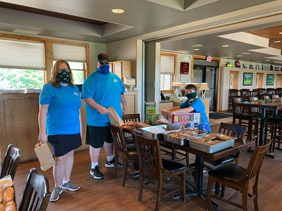 2020 UWL Alumni Golf Outing Cedar Creek 233