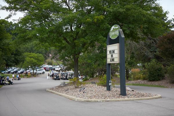 2020 UWL Alumni Golf Outing Cedar Creek 0021