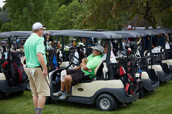 2020 UWL Alumni Golf Outing Cedar Creek 0009