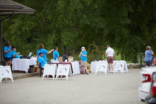 2020 UWL Alumni Golf Outing Cedar Creek 0006