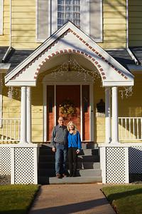 2020 UWL Alumni Tan and Susan Pham Tommis Morris House 0073