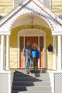 2020 UWL Alumni Tan and Susan Pham Tommis Morris House 0055