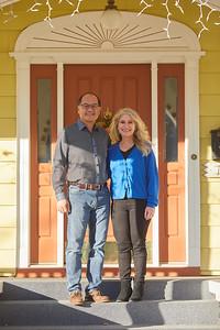 2020 UWL Alumni Tan and Susan Pham Tommis Morris House 0056