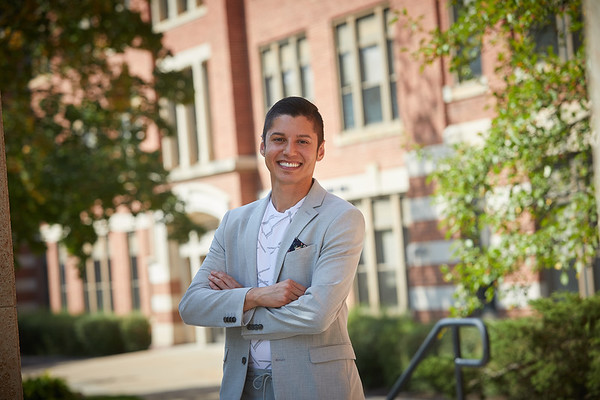 2020 UWL Jose Rubio-Zepeda Mc Nair Scholar Alumni 0006