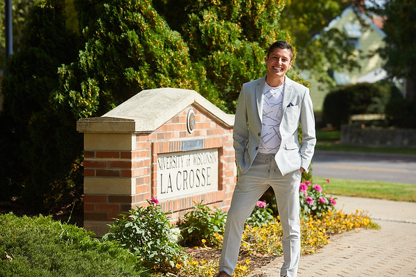 2020 UWL Jose Rubio-Zepeda Mc Nair Scholar Alumni 0031