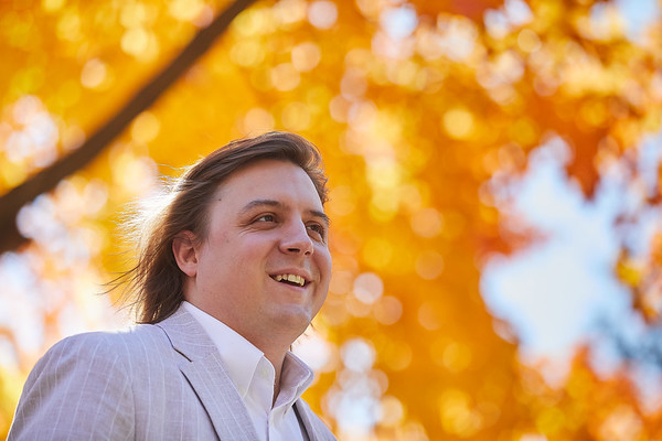 2020 UWL Tribune Rising Star Nick Ragner 0022