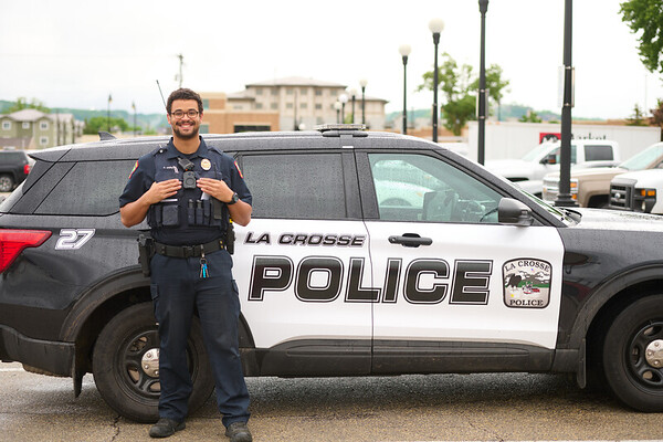 2021 UWL Andrew Jarrett Police Officer 0022