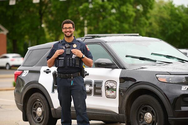 2021 UWL Andrew Jarrett Police Officer 0029