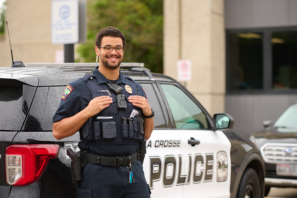 2021 UWL Andrew Jarrett Police Officer 0002