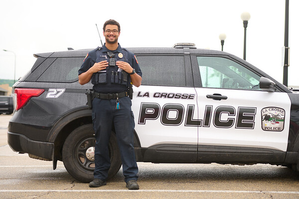 2021 UWL Andrew Jarrett Police Officer 0018