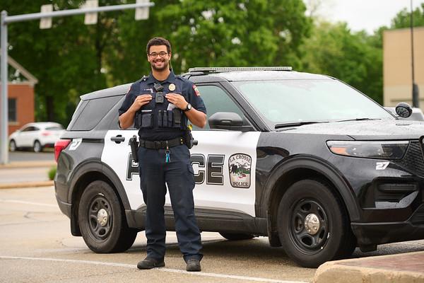 2021 UWL Andrew Jarrett Police Officer 0038