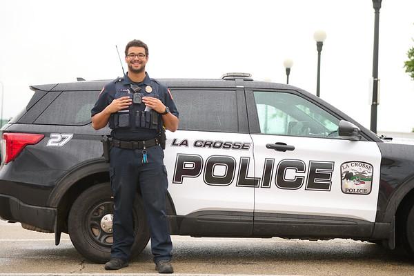 2021 UWL Andrew Jarrett Police Officer 0014
