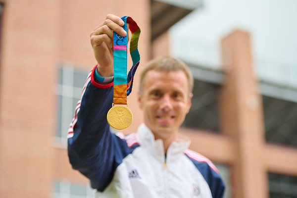 2021 UWL Andrew Rock Olympic Gold Medalist 0001